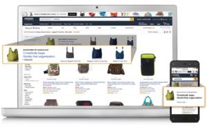 amazon-sponsored-brands-example