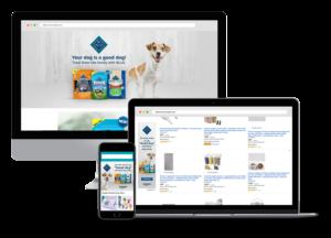 sponsored-display-ads-amazon-example