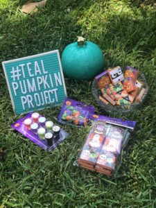 teal-pumpkin-project-halloween-treats