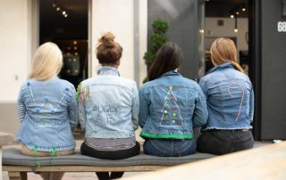 ugly-christmas-denim-jacket-san-diego
